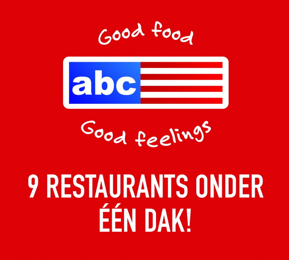 ABC Restaurants