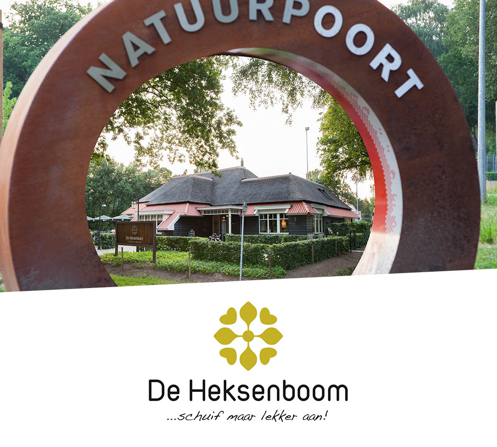 De Heksenboom
